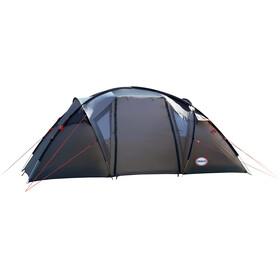 Primus Bifrost H4 Tent